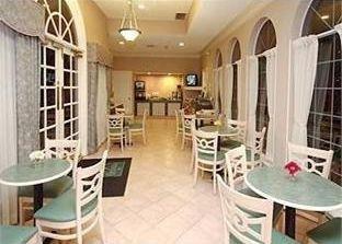 фото La Quinta Inn Georgetown 761992407
