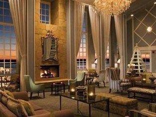 фото The Portofino Hotel And Yacht Club 762019367