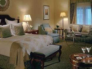 фото The Ritz-Carlton, San Francisco 762028983