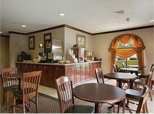 фото Red Roof Inn Fayetteville Hotel 762036000