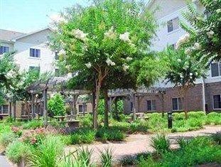 фото Homewood Suites by Hilton Charleston Hotel 762039703