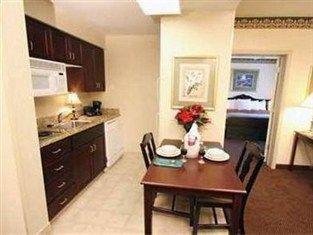 фото Homewood Suites by Hilton Charleston Hotel 762039704