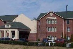 фото Homewood Suites Nashville Airport 762040713