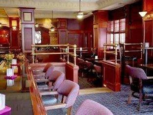 фото Embassy Suites Hotel Orlando-North 762045986