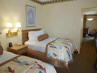 фото Embassy Suites Hotel Orlando-North 762045987