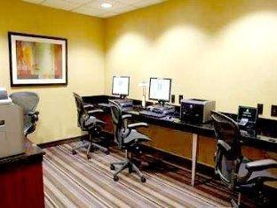 фото Embassy Suites Hotel Orlando-North 762045989
