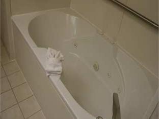 фото Hampton Inn Bedford Hotel 762053014