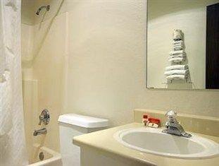 фото Super 8 Motel - Williams East/Grand Canyon Area 762279566