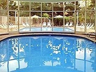 фото Marriott Warner Center Woodland Hills Hotel 762286399