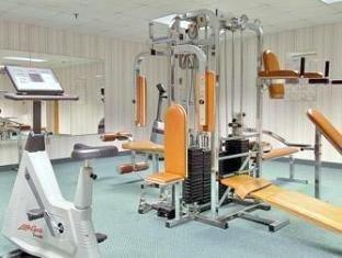 фото Econo Lodge & Suites Southern Pines 762286811