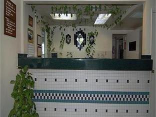 фото Americas Best Value Inn Bradenton Sarasota 762294711