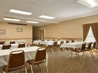 фото Batavia-Days Inn Hotel 762298429