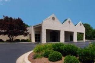 фото Comfort Inn Annapolis Hotel 762298653