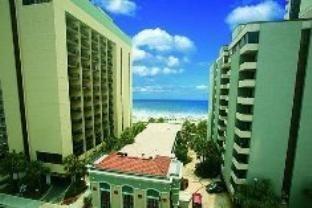 фото The Breakers Resort 762299432