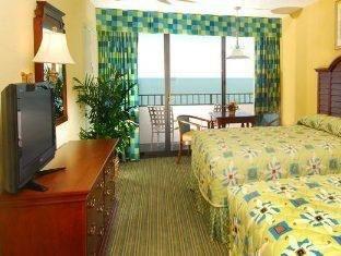 фото The Breakers Resort 762299433