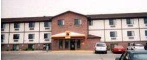 фото Super 8 Motel  Omaha/West Dodge 762300816