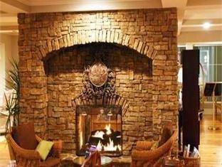 фото Hampton Inn And Suites Charleston/Mt. Pleasant-Isle Of Palms Hotel 762334076
