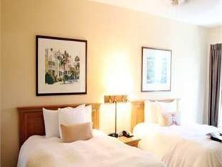 фото Hampton Inn And Suites Charleston/Mt. Pleasant-Isle Of Palms Hotel 762334077