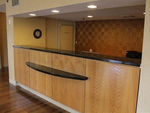 фото La Quinta Inn & Suites Deerfield Beach I-95 762363198