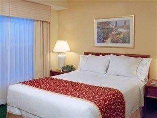 фото Residence Inn By Marriott Minneapolis Bloomington 762367449