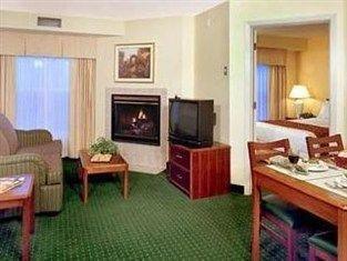 фото Residence Inn By Marriott Minneapolis Bloomington 762367450