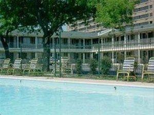 фото Capital Inn Austin 762392806