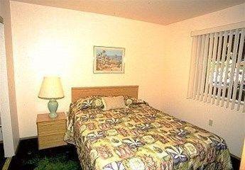фото Hotel Suites of America 762395307