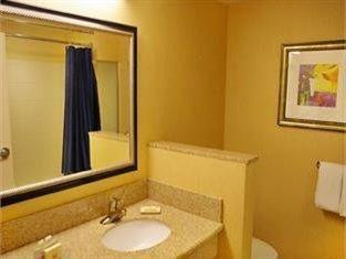 фото Courtyard By Marriott Rochester Mayo Clinic Area Saint Marys Hotel 762400916