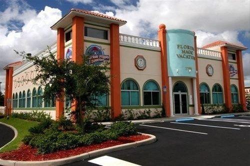 фото Florida Magic Vacation 762403682