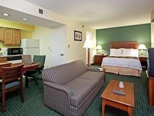 фото Residence Inn Minneapolis St Paul 762407653