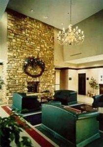 фото Comfort Suites Parkersburg South 762408945