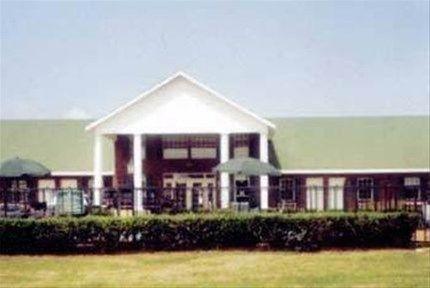 фото Royal Inn & Suites 762414397