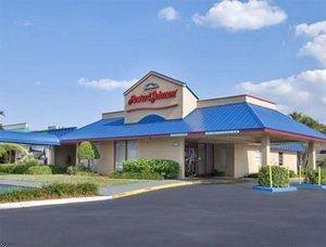 фото Howard Johnson Hotel - Stuart FL 762433651