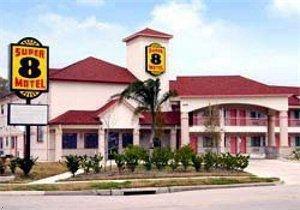 фото Super 8 Motel 762436423