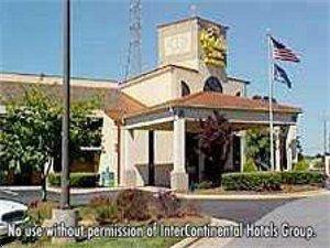 фото Holiday Inn Express Charlotte- 762436453