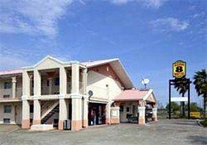 фото Super 8 Motel 762436976