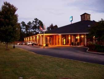 фото Baymont Inn and Suites La Grange 762436995