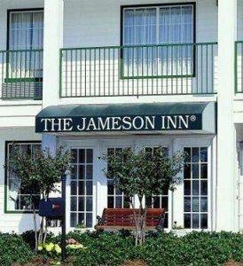 фото Jameson Inn 762437786