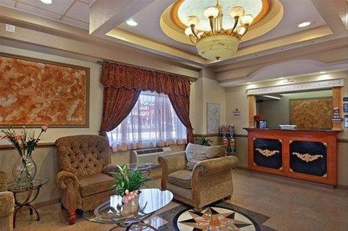 фото Red Roof Inn Toms River, NJ 762438147