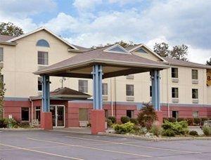 фото Super 8 Motel - Mars Cranberry Pittsburgh Area 762438262