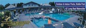 фото Riviera Suites 762438439