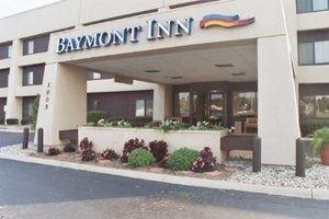 фото Baymont Inn And Suites Ft. Wayne 762439024