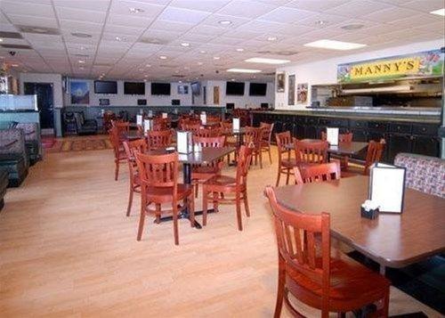фото Quality Inn & Suites 762439426