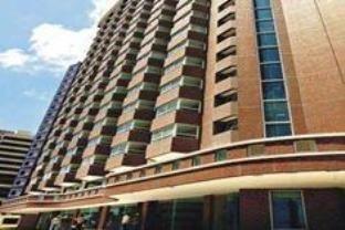фото Golden Tulip Interatlantico Hotel 762558747