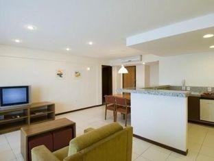 фото Golden Tulip Interatlantico Hotel 762558748