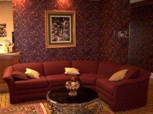 фото Palace Resort Luxury Suites 762690501