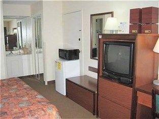 фото Americas Best Inns Macon 762798696