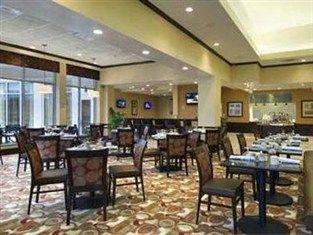 фото Augusta Hilton Garden Inn 762805505