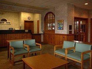 фото Days Inn and Suites Kill Devil Hills Mariner 762855029