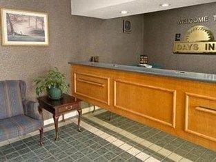 фото Days Inn Blythewood 762855591